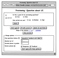 Question preview UI.png