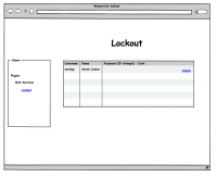 webservice lockout.png