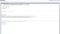 testclientscreenshot.JPG