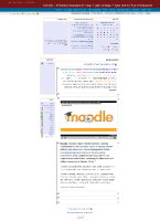 course-format_3_header_blocks_fixed-width_centered.png