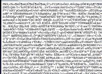 Screen shot 2010-05-01 at 10.42.45 AM.png