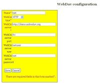 repository_setup.jpg
