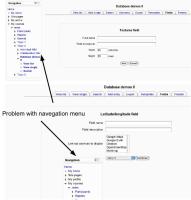 database3.jpg