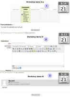 workshop7.jpg