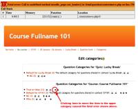 FatalErrorWhenMovingQuestionCategories.jpg