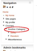 CategofyLink.png