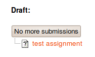 no more submissions button.png