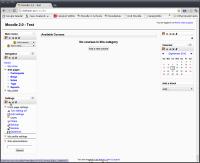 Screenshot-Moodle 2.0 - Test - Chromium.png