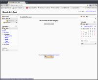 Screenshot-Moodle 2.0 - Test - Chromium-1.png