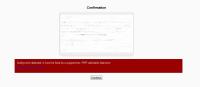 moodle error at sending mas mail.jpg