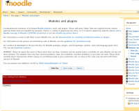 Moodle.org_ Modules and plugins.jpg
