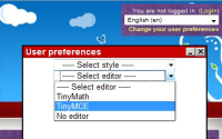 Editor switcher.jpg