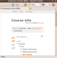 course info popup.png