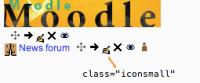 course_edit_commands.png