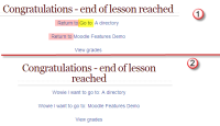 Lesson end of page links.png