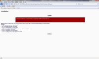 coding_error.jpg