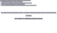 shibboleth_instructions_error.png