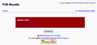 2 upgrade to moodle 2 blog visibility link error2.png