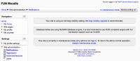 3 upgrade to moodle 2 blog visibility link error3.png