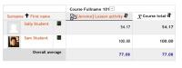 Grades_ View.jpg