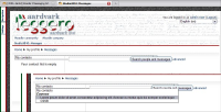 profile-message-area-MyContacts.jpg