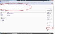 quickfind - error.jpg