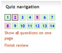 quiz-navigation-during-initial-review.jpg