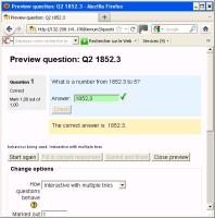 correct_answer.jpg