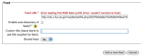 rss feed error in moodle 2.png