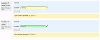 grading_numerical_format.jpg