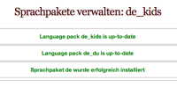 upgrade_moodle_with_de_kids.png