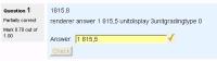 grading_numerical3.jpg