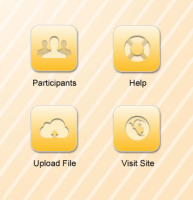 app_icons.jpg