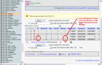 65.18.196.150 - localhost - moodle - mdl_quiz_attempts - phpMyAdmin 2.11.11.2 2011-06-14 15-17-46.png