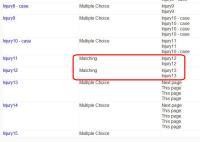 1.9lesson_settings.JPG