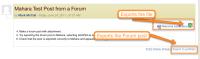 Forumexport.png