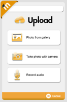 upload_mockup_navbar.jpg