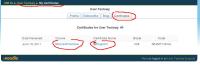 certificate_site_wide_report-user_profile.jpg