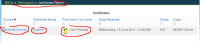 certificate_site_wide_report-admin_report.jpg