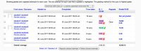 Screen shot 2011-06-30 at 9.57.06 AM.png