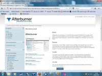 afterburner-moodle4windows.jpg