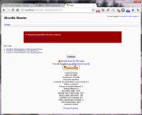 URL error.png