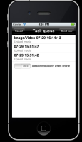 iOS Simulator-3.jpg