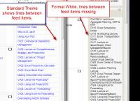 Formal_White_RSS_Lines.jpg