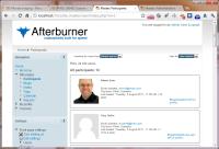 Afterburner.png