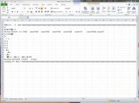 Excel garbage.jpg