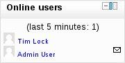 Online-Users.jpg