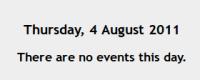 No events.png