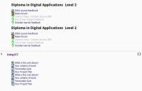 duplicatedcontent.jpg