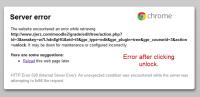 Unlock Error in Chrome.jpg